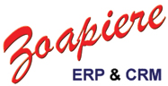 Zoapiere ERP and POS
